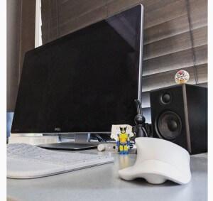kps desk